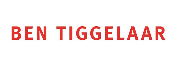 Ben Tiggelaar